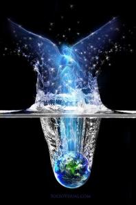 World_Universe