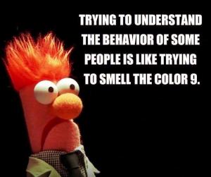 Behavior_2014